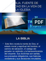 Biblia 150504170002 Conversion Gate01