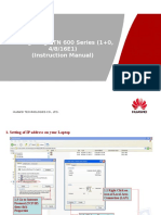 238727098-Instruction-Manual-for-RTN-620-HW-MW-ppt.ppt