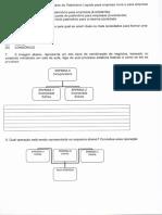 CONTAB. AVANÇADA 9.pdf