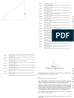 05 Seminario 3 LACAN.pdf