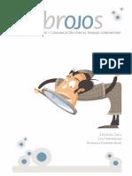 abrojos._manual_de_periodismo_y_comunicacion_para_el_trabajo_comunitario_0.pdf