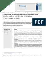 MBE FISIOTERAPIA.pdf