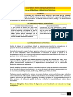 Lectura - Factor de riesgo disergonómico (1).pdf