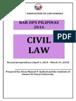 RECENTJURIS_CIVIL-LAW_FINAL.pdf