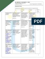 Rubrica Primer Trabajo Colaborativo Teorico 2014-2