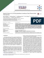 Thuillier Et Al-2013-FEBS Letters