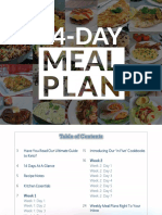 14-day-meal-plan.pdf