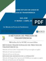 Metodos de Precios de Transferencia.ppt