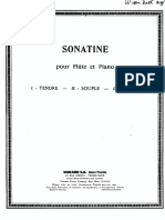 docslide.us_38383413-d-milhaud-sonatine-pour-flute-and-piano.pdf