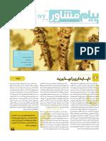 PM 177.pdf
