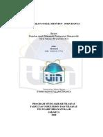 MAWARDI-FUH keadilan sosial john rawls.pdf
