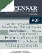 Repensar_a_los_teoricos_de_la_sociedad_I.pdf