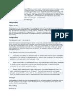 Collaborative Strategic Reading