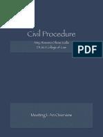 [SLIDES] DLSU_CivPro2015_Meeting1_updated.pdf