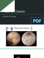 Pluto&Charon