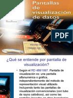 riesgosdeltrabajoconpvd-100617040645-phpapp02