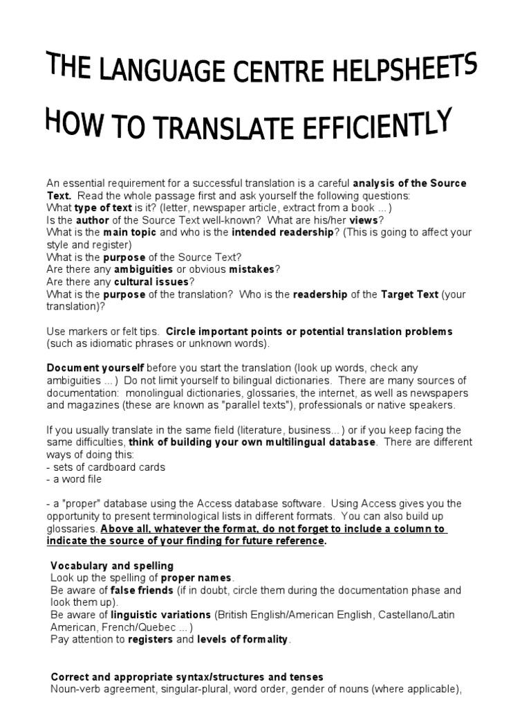 Translation translations ellipsis solutioingenieria Images