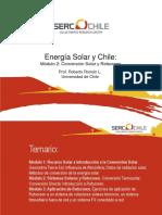 SolarChile-M2-Ene2014