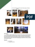 physicsfinalprojectvoltageandhomemadebatteries