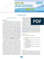 Solucionario Sm 2017-Iia8hrjewaflfk