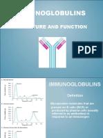 5 Immunoglobulins.ppt