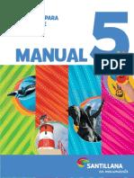 Manual 5N Docente6urt