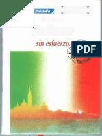 Assimil - El nuevo italiano sin esfuerzo (pdf).docx