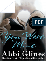 9 You Were Mine.pdf