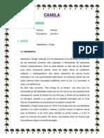 60805162-CAMILA (2).pdf