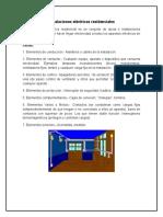 Instalaciones-eléctricas-residenciales