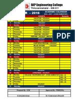 Academic Calendar (2016-17) Even.pdf