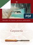 Carpinteria GN