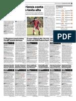 La Gazzetta dello Sport 15-05-2017 - Calcio Lega Pro