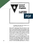 la-historia-como-arma.pdf