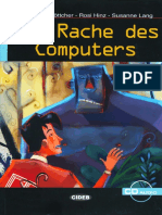 004 Die Rache des Computers.pdf