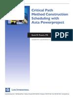 Long_Intl_CPM_Constr_Scheduling_with_Asta_Powerproject.pdf