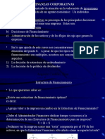 Apuntes 8