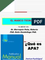 1. EL MARCO TEORICO.pdf