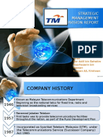 SM Group Present TM Berhad.pptx