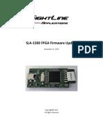 EAN-SLA-1500-FPGA.pdf