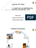 Tesis Proyecto PPT (07-31pm)