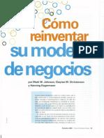 Como_Reinventar_Su_Modelo_de_Negocio (1).pdf