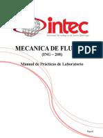 INFORME laboratorio hidraulica.docx
