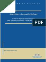 Libro Absentismo e incapacidad laboral.pdf