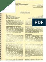 Audit-GeRAK-Aceh-2014.pdf