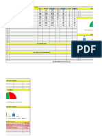 One Page Project Management JGJM-7