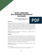 chile 1990 2007 una sociedad neoliberal avanzada.pdf