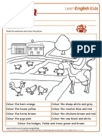 colouring-pages-farm.pdf