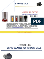 Lecture 1 Crude Oil Quality.pptx