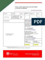 La lengua y la cultura la influencia de los factores conceptuales en el uso de la lengua.pdf